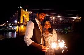 where can i buy sparklers wedding ideas buying sparklers wedding sparklers direct