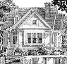 Cottage Living Home Plans by 134 Best Home Plans Images On Pinterest Home Plans Dream House