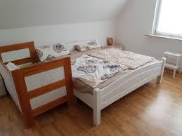 100 ideen fur einrichtung entspanntes ambiente schlafzimmer