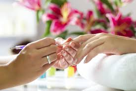 nail salons coupons u0026 deals near arlington tx localsaver