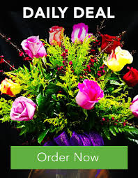 Order Bouquet Of Flowers - moreno valley florist flower delivery by garden of roses