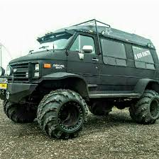 jeep van 2015 now that is a family van jeep wrangler unlimited pinterest