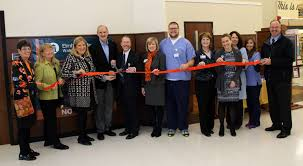 is jewel osco open on thanksgiving westmont welcomes elmhurst memorial walk in clinic at jewel osco