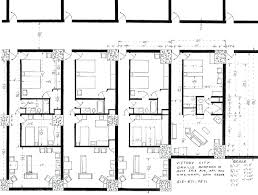 attic apartment floor plans u2013 laferida com
