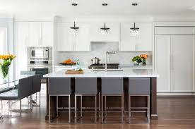 Robert Bling Chandelier Robert Bling Kitchen Chandeliers Design Ideas