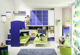 nachtle für kinderzimmer gemeinsames kinderzimmer einrichten ideen tipps für 3 oder 4 kinder