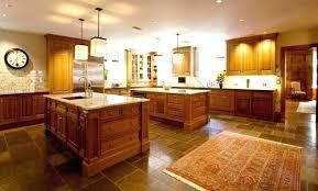 stationary kitchen islands stationary kitchen islands great stationary kitchen island with