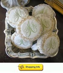 edible wedding favor ideas edible wedding favor ideas
