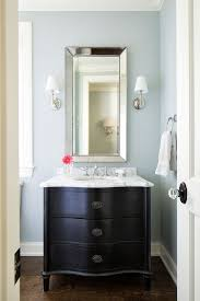 best 25 bluish gray paint ideas on pinterest interior paint