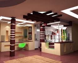 Open Living Room Floor Plans Living Room Kitchen Island Bar Ideas With Breakfast Design Open
