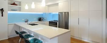 Kitchen Ideas Nz Neo Design Kitchen Design Bathrooms Joinery Auckland
