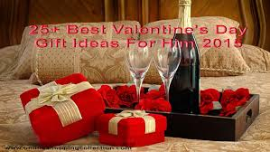 valentines gift for him 25 best s day gift ideas for him 2015 online shopping