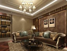 european home designs sensational design european house interior 6 home designs thumb