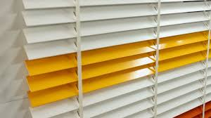 Colored Blinds Johnson Blinds Johnson Offers Multi Color Wood Blinds To Suit Any