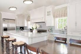 New Kitchen Lighting Ideas Kitchen Kitchen Lights Ceiling Regarding For Simple Lighting