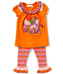 elephant costume for toddlers baby clearance clothes kids u0027 u0026 baby clothing u0026 accessories