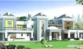mansion home designs mansion home designs ryanbarrett me
