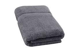 10 best bath towels luxury decorative affordable towels best oversized bath towel
