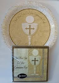 communion plates communion plates 1 package containing 8 plates