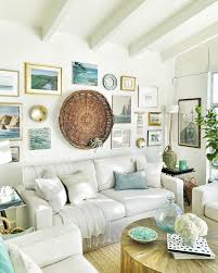 Best  Beach Cottage Decor Ideas Only On Pinterest Beach House - Cottage living room ideas decorating