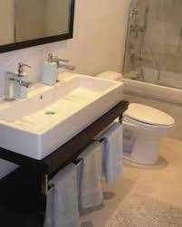 troff sinks bathroom sink faucet design toilet design trough sink bathroom single long
