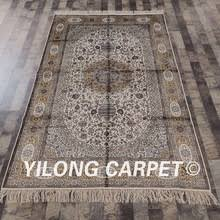 popular turkish carpets for sale buy cheap turkish carpets for