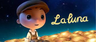film animasi terkenal 10 film animasi terbaik di tahun 2012 ids