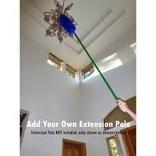 Car Ceiling Fan by Buy Sale Duster Fluffy Microfiber Bendable Extendabl