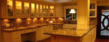 Used Kitchen Cabinets Nh Ausgezeichnet Used Kitchen Cabinets Nh Deals Showrooms Cheap In
