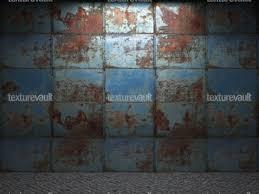 metal wall royalty free texture stock photo