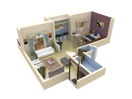 akshar valencia roadpali mumbai location price list u0026 floor