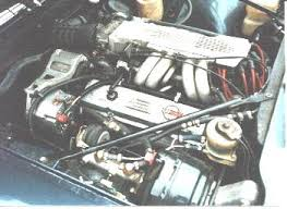 85 corvette engine jaguar specialties about us