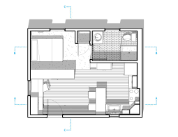 with 300 sq ft studio apartment floor plan likewise 300 sq ft