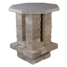 Pub Bar Table Bar Height Tables Outdoor Bar Furniture The Home Depot