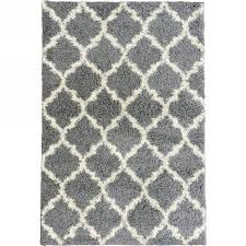 Big Lots Outdoor Rugs Exteriors Lowes Carpet Padding Outdoor Rugs Costco Big Lots
