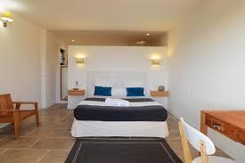 chambre hote porto vecchio chambres d hôtes casa bed breakfast porto vecchio
