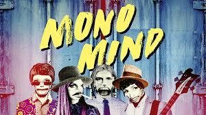 A Place Mono Mind Save Me A Place Bridge Mountain Remix