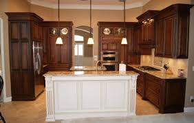 How To Clean Sticky Wood Kitchen Cabinets New How To Clean Sticky Wood Kitchen Cabinets Kitchen Model