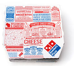 jobs at domino s pizza 50 off online order domino s half price pizza deal