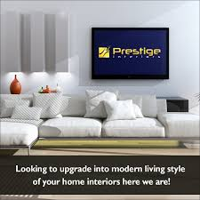 Your Home Interiors Prestige Interiors Prestigehyd Twitter