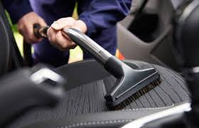 home remedies for cleaning car interior cleaning your car s interior where you wipe driving