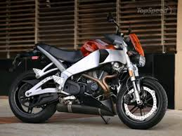 manual buell xb9 lighthing u2013 idea di immagine del motociclo