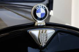 bmw related ornaments cartype