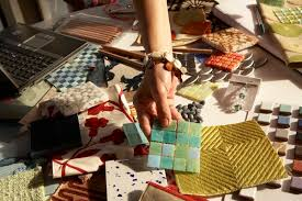 What It Takes To Be An Interior Designer The Advantages Of Being An Interior Decorator Woman