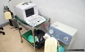 Aborsi Modern Bandung Dokter Aborsi Di Indramayu Tempat Aborsi Di Indramayu Call