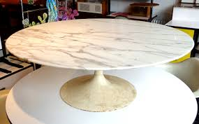 Round Coffee Tables Melbourne Round Marble Coffee Table Coffeetablesmartin Com Tables And Beyond