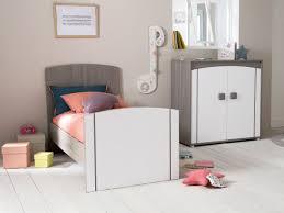 chambre bebe bebe9 chambre jules lit transformable en lit enfant 70 x 140 cm