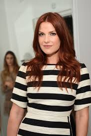 best hairstyles for red hair fade haircut