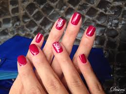 nails f w 2015 2016 the best colors desires in style