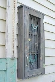 how to put chicken wire on cabinet doors chicken wire door cabinet doors with chicken wire panels chicken